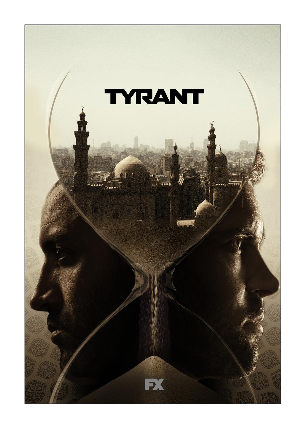 0014_tyrant2_1sht_es00.jpg