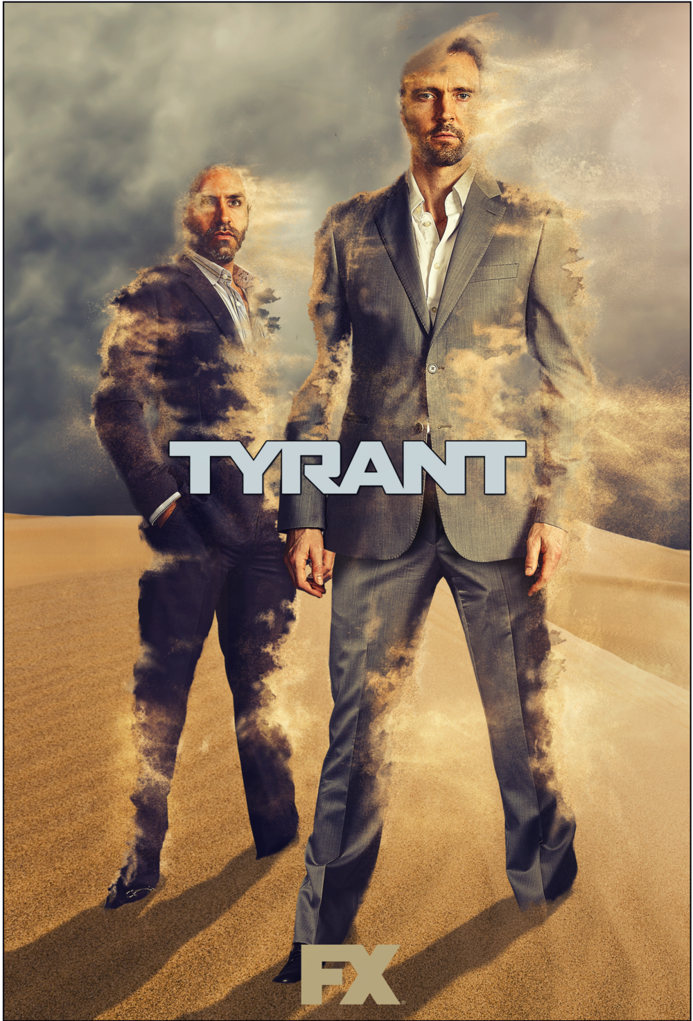 009_tyrant2_1sht_es00 copy.jpg