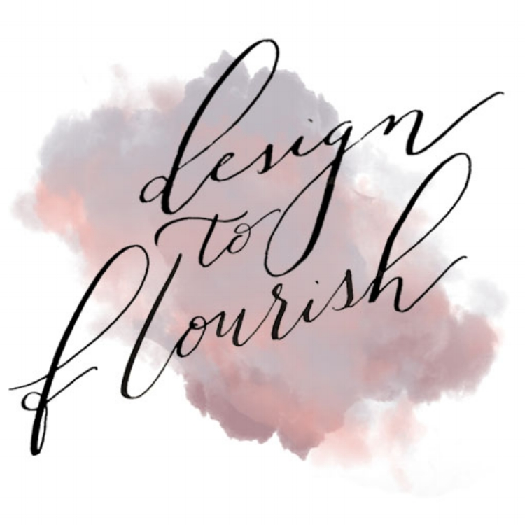 design to flourish
