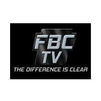 FBCTV.png