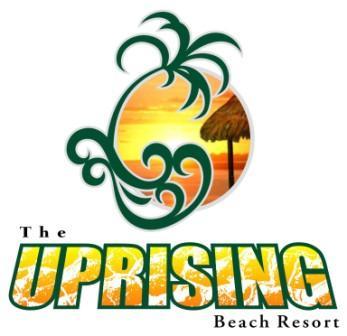 UprisingBeachResort-PacificHarbour-Fiji05.jpg