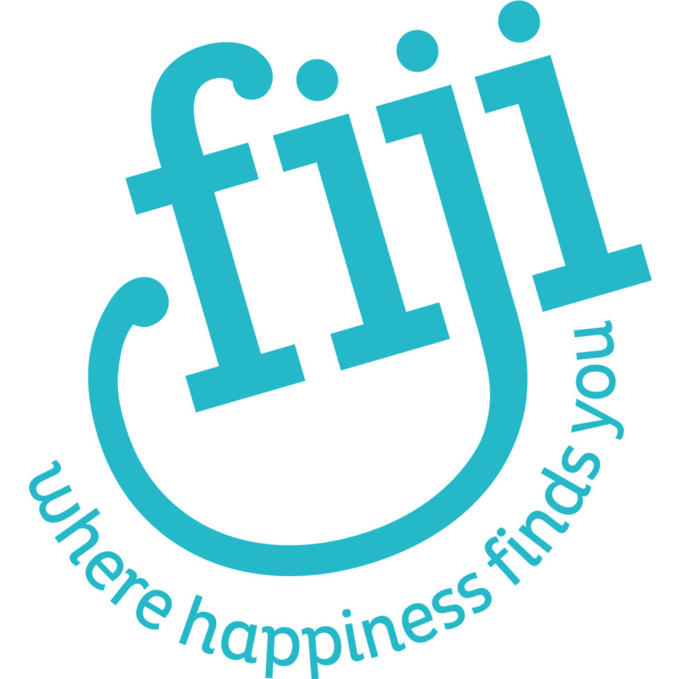 Fiji - WHFY only_slanted.jpg