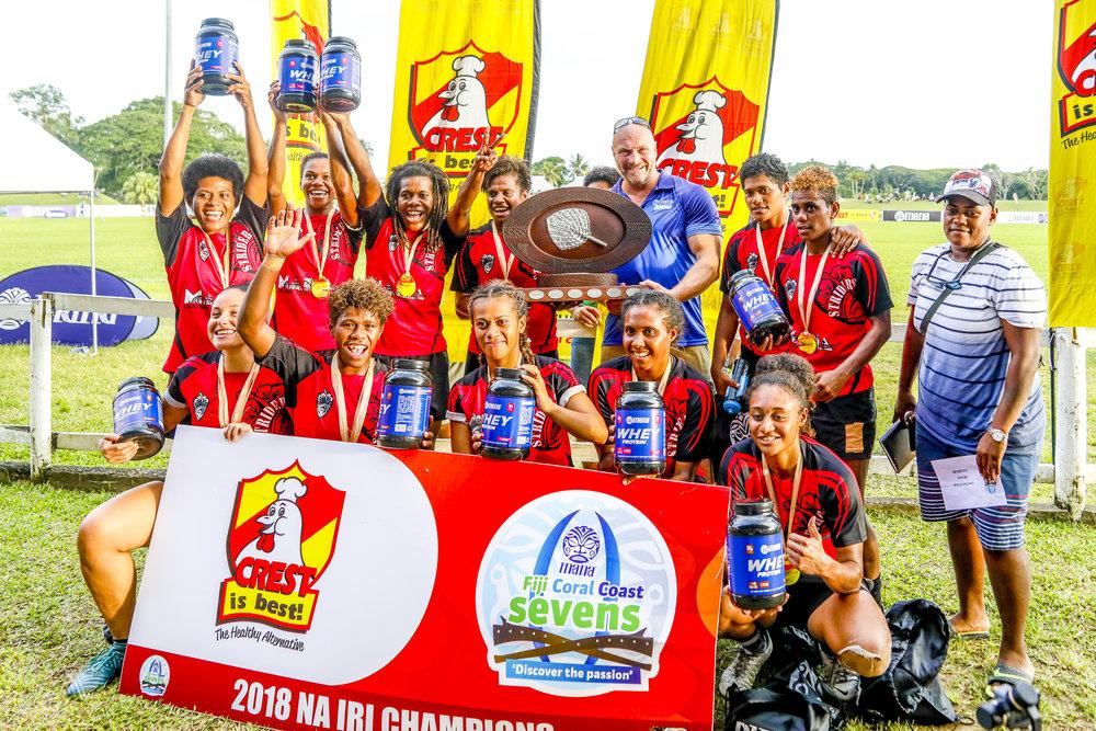 Striders Win The Crest Na Iri Trophy.jpg