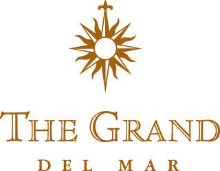 Grand_Del_Mar_G_CMYK_Bronze.jpg