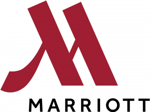 marriott-gaslamp-quater-logo-1434653519.png