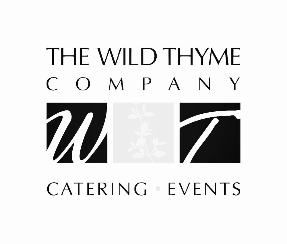 The-Wild-Thyme-Logo-Design1.jpg