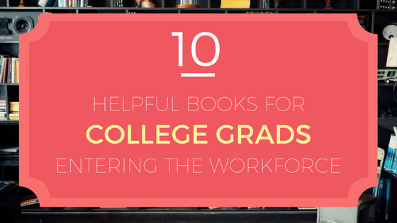 Books for College Grads - Blog Post-min.png