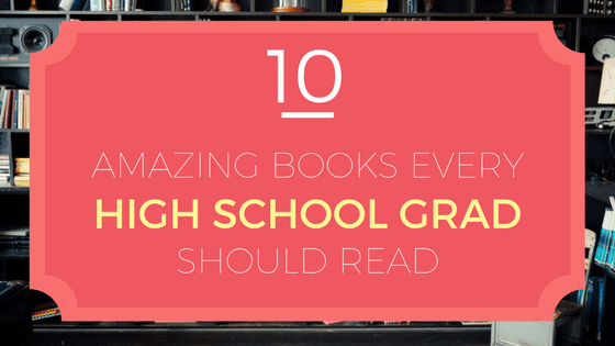 Books for High School Grads - Blog Post-min.png