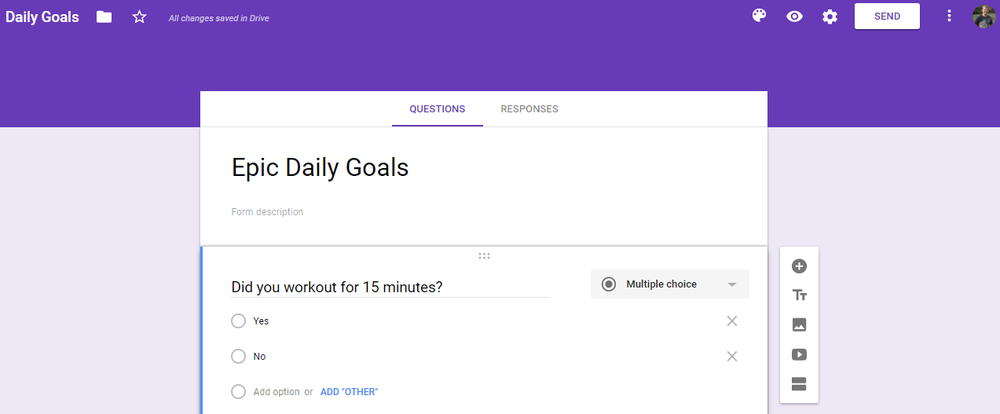 Setting Up Daily Goal Google Form.png