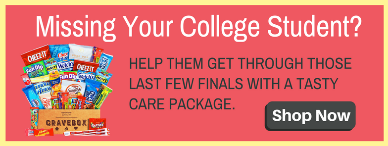 College Care Package.png