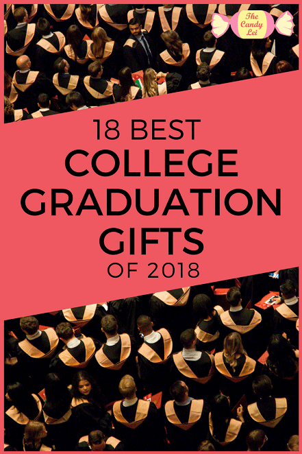 College Grad Gifts 2018 - 2 - S-min.png