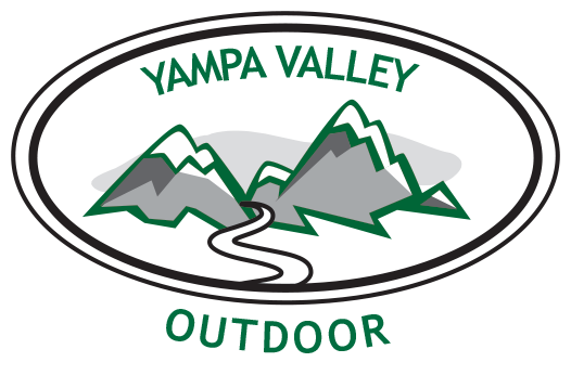 Yampa Valley Outdoor