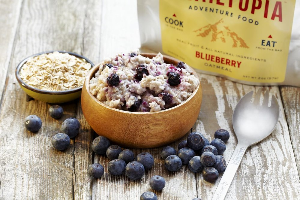 0000270_blueberry-oatmeal.jpeg