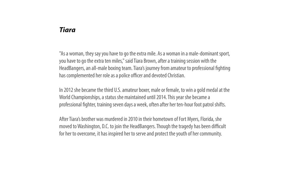 Tiara blurb web.jpg