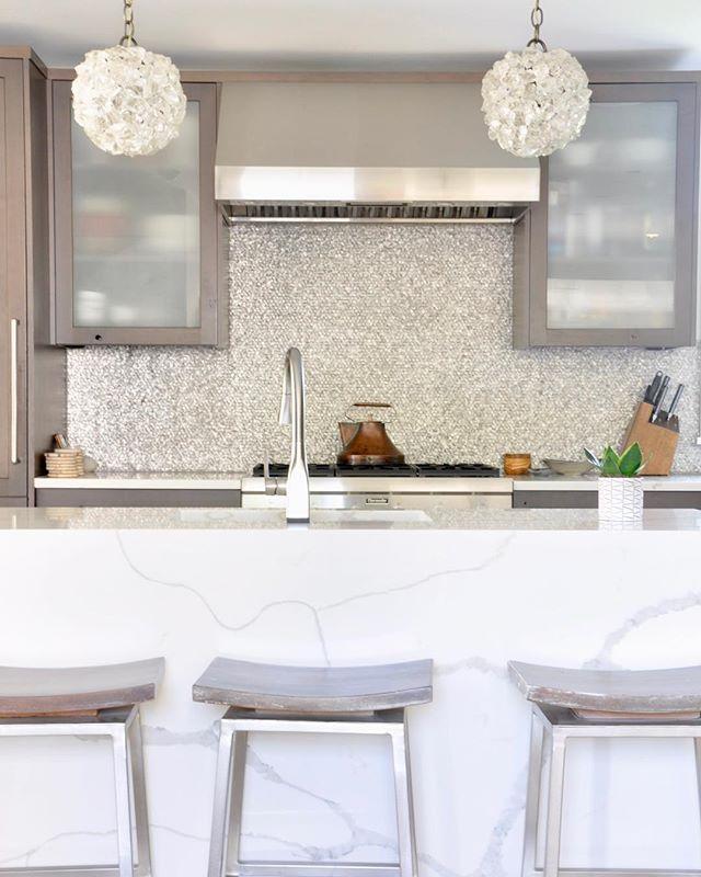 @cstudiointeriors kitchen design Greenwich CT