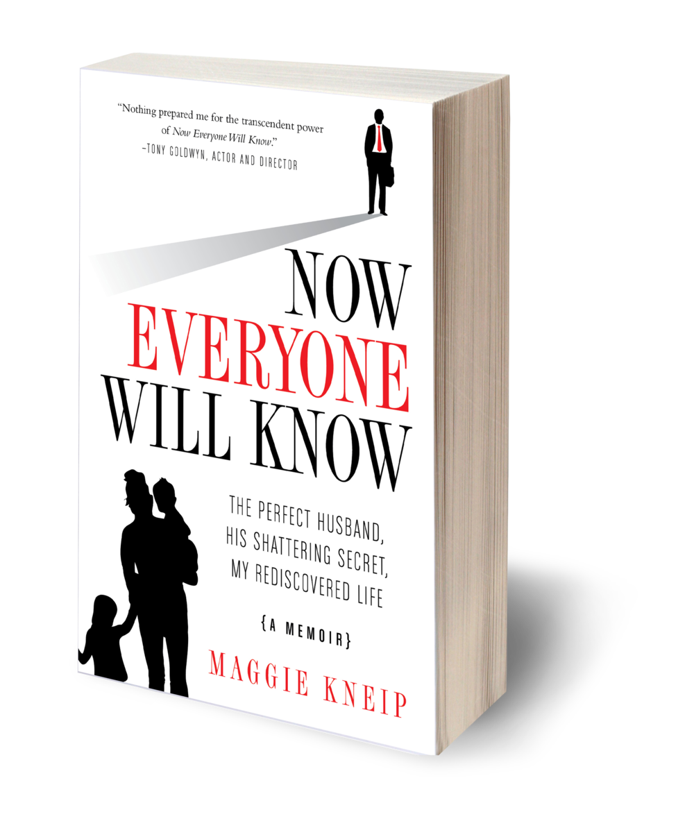 Buy The Book Paperback Or Ebook
