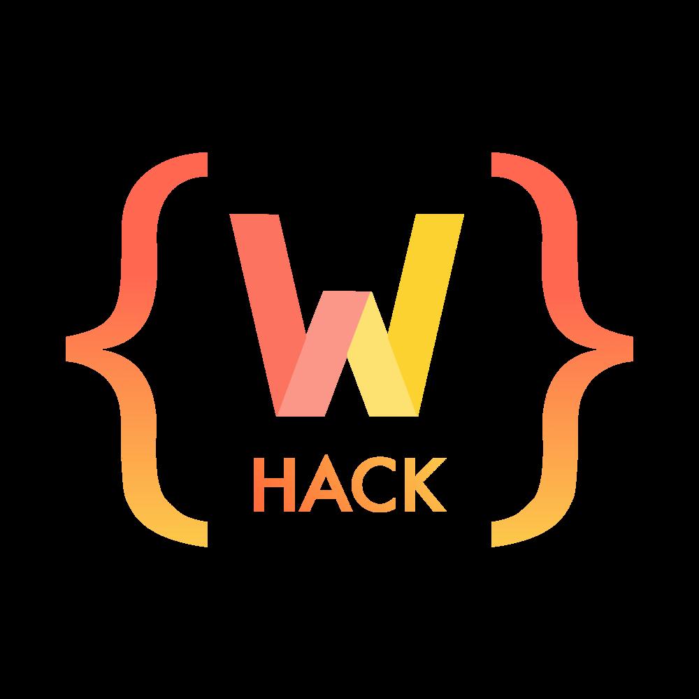 Winner - 3rd Place /Wellesley Hack 2016
