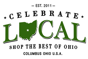 Celebrate Local- Mason, Ohio