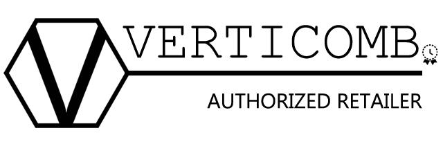 verticomb