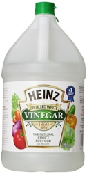 white vinegar.jpg