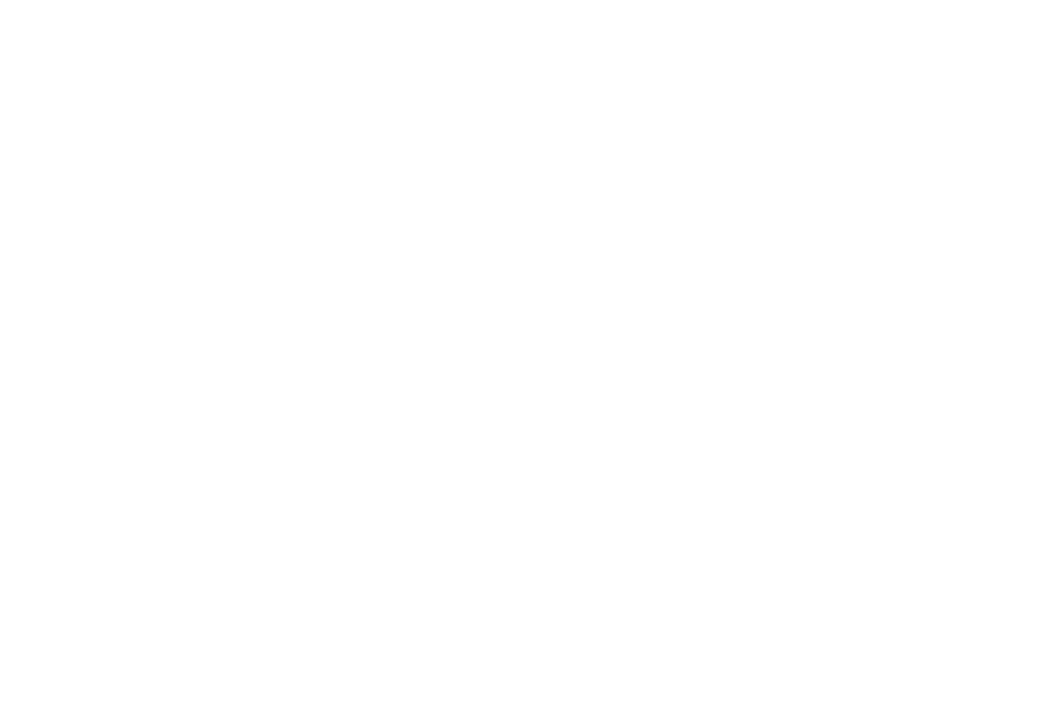Gaiser Bee Co.