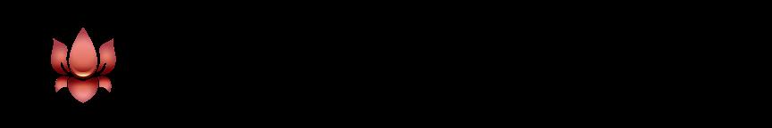 bl-logo-tm.png
