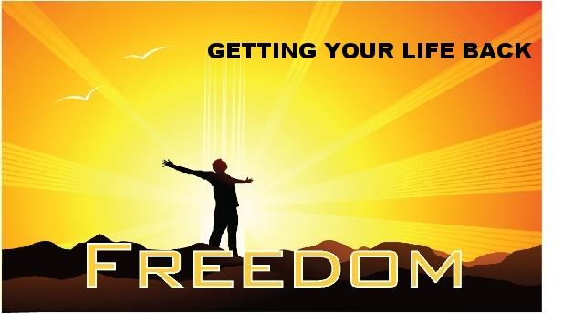 your_freedom.jpg
