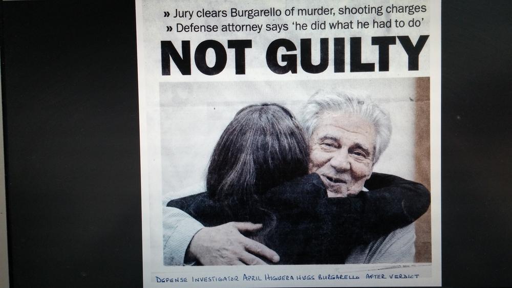 april_higuera_adh_investigations-wayne_burgarello-not_guilty.jpg