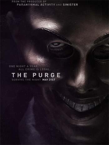 the-purge-prg_adv1sht_0326_2_rgb