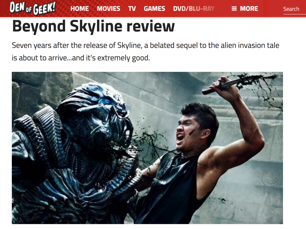 Beyond-Skyline-Den-of-Geek.png