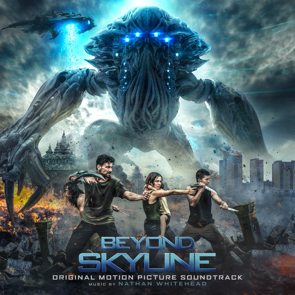 BeyondSkyline_Soundtrack_3000x3000.jpg