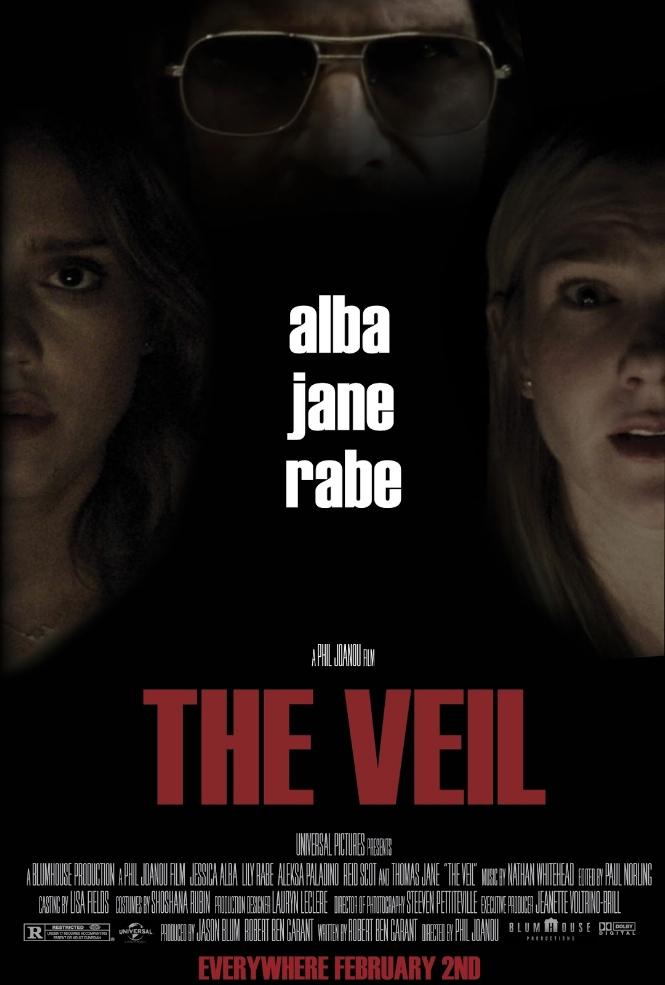 the-veil-movie-poster-2.jpg
