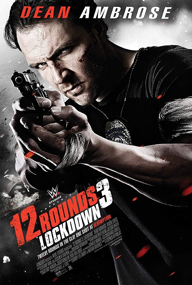 12_Rounds_3_Poster.jpg