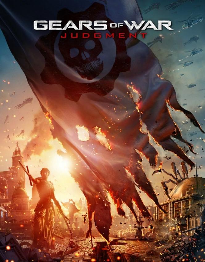 Gears-of-War-Judgement-poster-803x1024.jpg