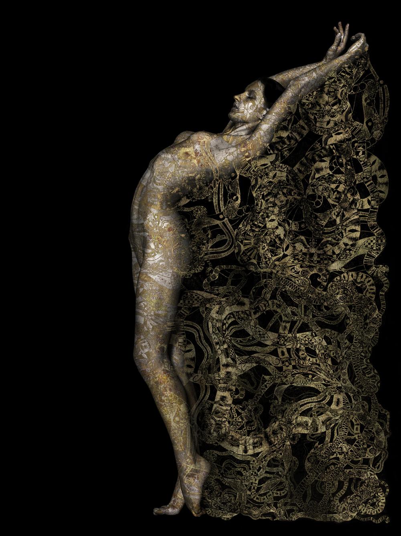 Yasco_Golden_veil.jpg
