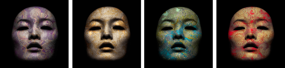 masks_yasco.jpg