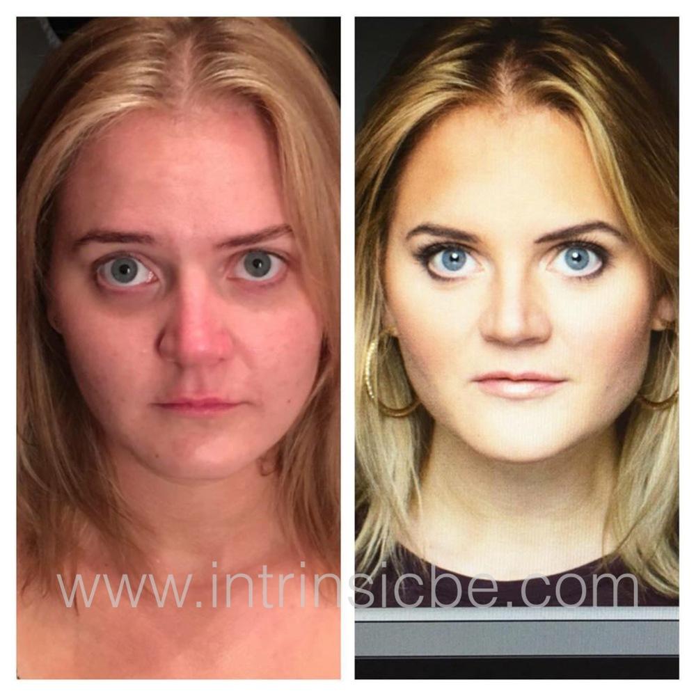 MakeupBeforeAfter.JPG