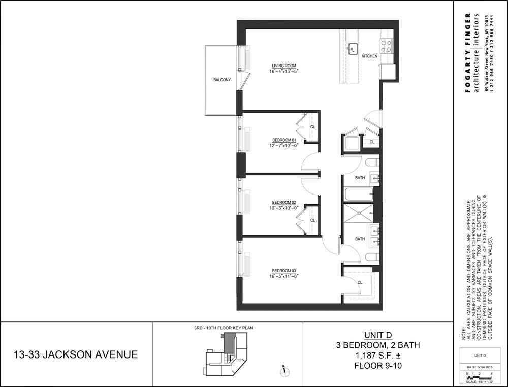Residences D Part 52