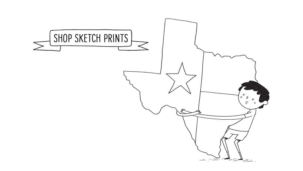 _shop_prints.jpg