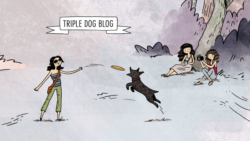 _triple_dog_blog.jpg