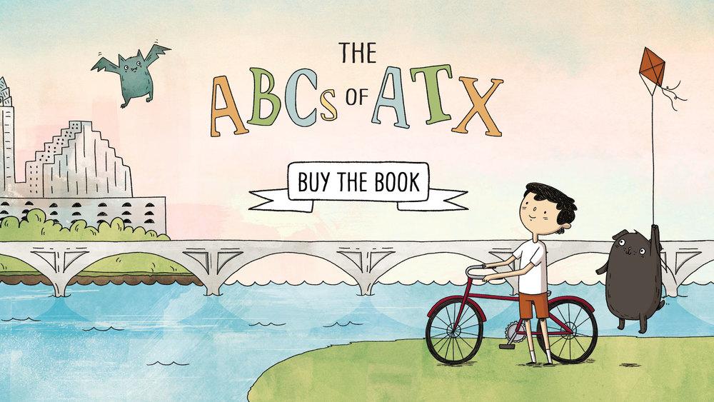 _buy_book.jpg