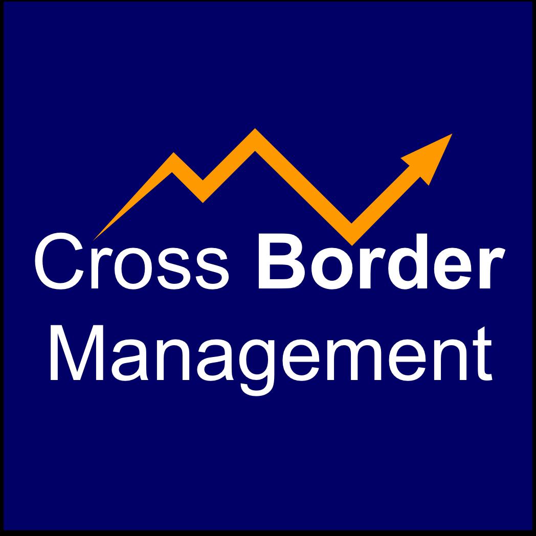 d9f6629c175 The Wild Wild East 17 January 2018 — Cross Border Management
