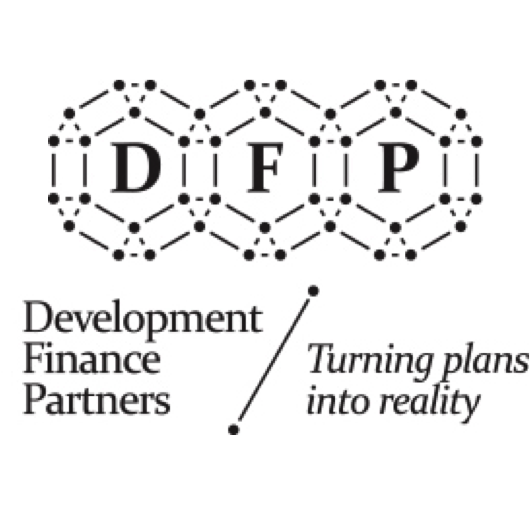 Logo DFP Square.png