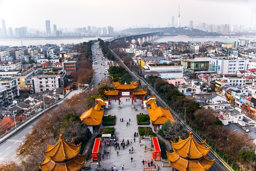 China Wuhan 005.jpg
