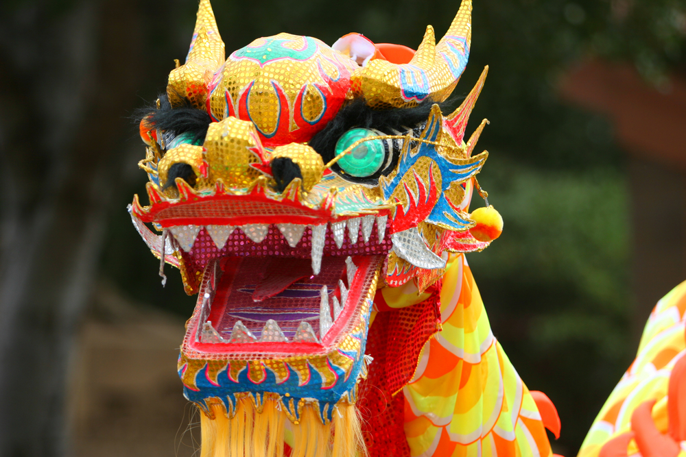 Countries China Dragon 100.jpg