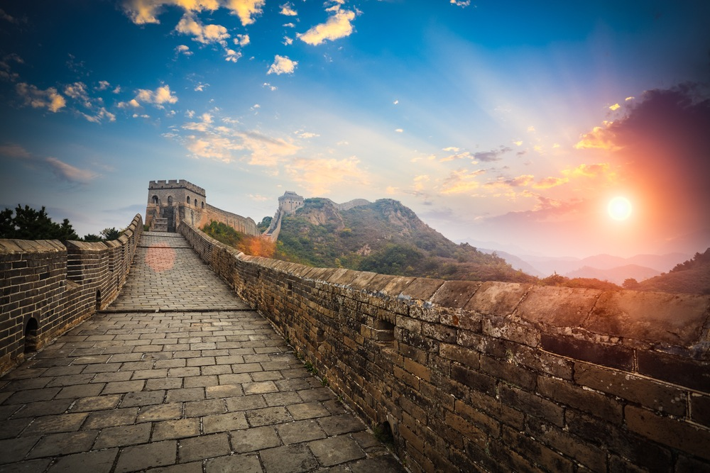 Countries China Great Wall 16.jpg