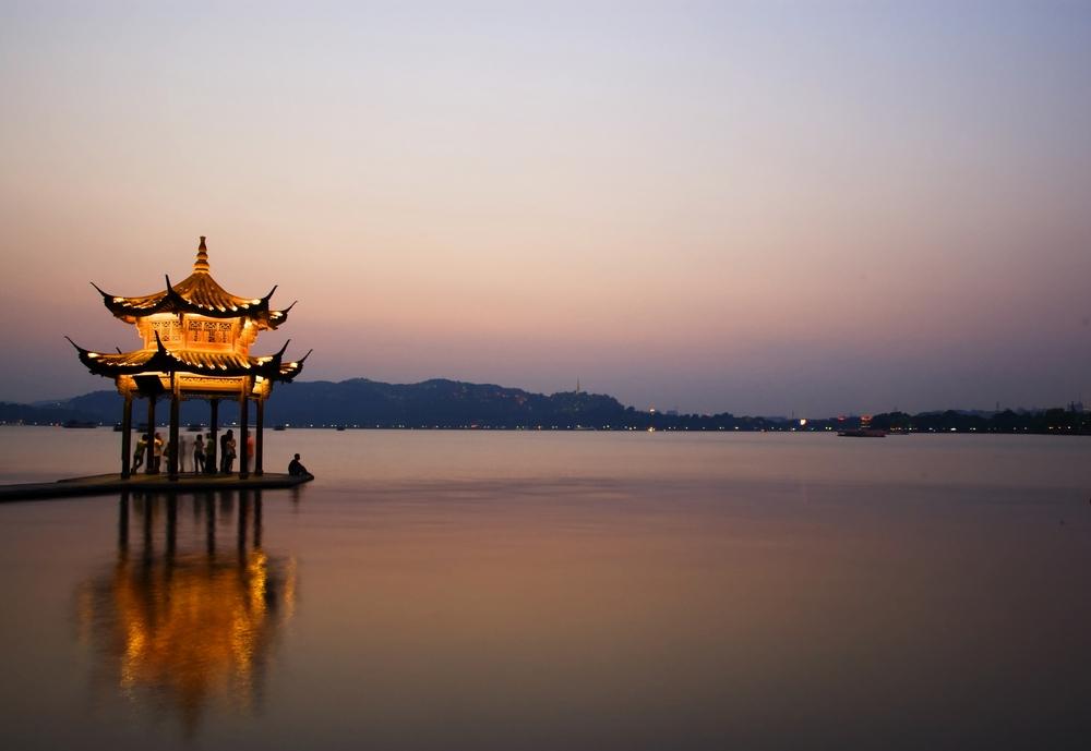 CBSS Countries China Pagoda 02.jpg