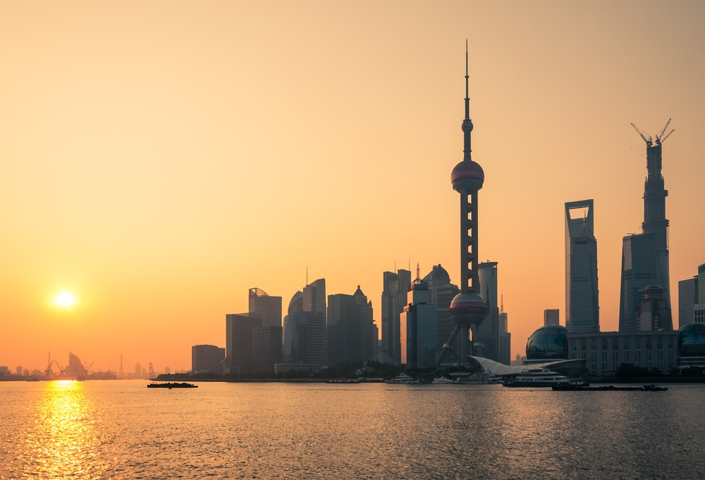 Countries China Shanghai 26.jpg