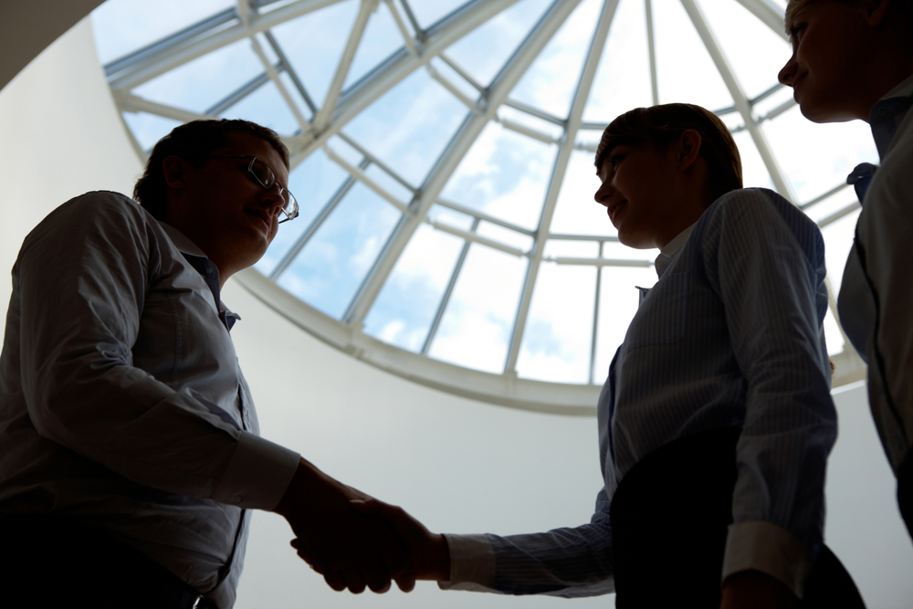People Businesspeople 3 Silouette 02.jpg
