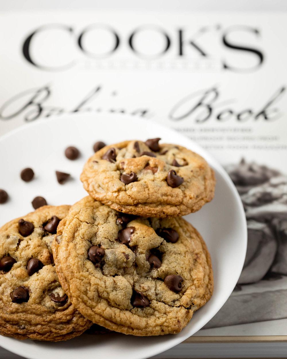 chocolatechipcookies4
